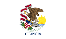 334px-Flag_of_Illinois.svg.png