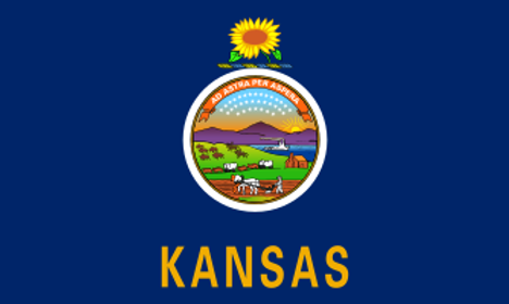 334px-Flag_of_Kansas.svg.png