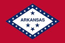 300px-Flag_of_Arkansas.svg.png