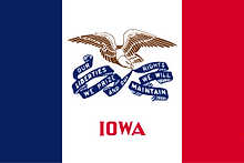 299px-Flag_of_Iowa.svg.png