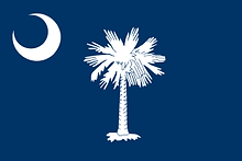 300px-Flag_of_South_Carolina.svg.png