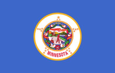 315px-Flag_of_Minnesota.svg.png