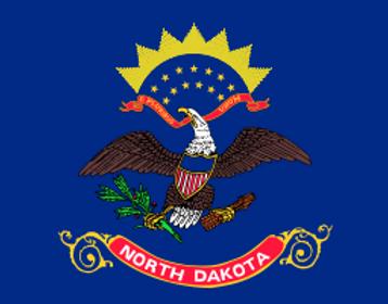 256px-Flag_of_North_Dakota.svg.png
