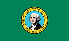 337px-Flag_of_Washington.svg.png
