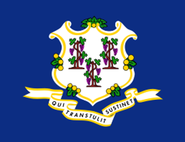259px-Flag_of_Connecticut.svg.png