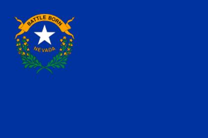 Flag_of_Nevada.svg.png