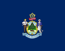 254px-Flag_of_Maine.svg.png