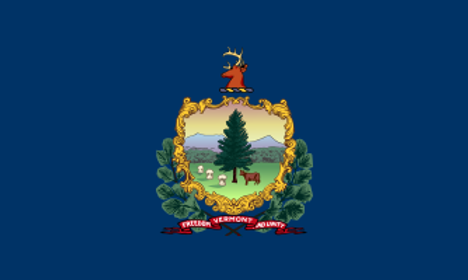 334px-Flag_of_Vermont.svg.png