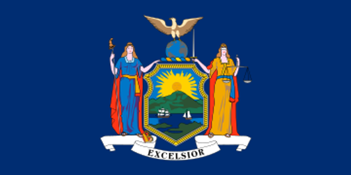 360px-Flag_of_New_York.svg.png
