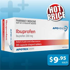 ADV December FB Ibuprofen-01.png
