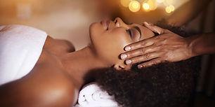 massage-woman-00.jpg