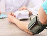 health-benefits-lower-blood-pressure-1-1