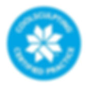 Zeltiq-Certification-Seal-blue-300x300.j