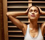 health-benefits-skin-purification-1-1-op