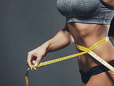 health-benefits-weight-loss-1-1-optimize