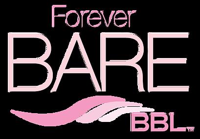 Forever-BARE-Logo-1-e1557256171770.png