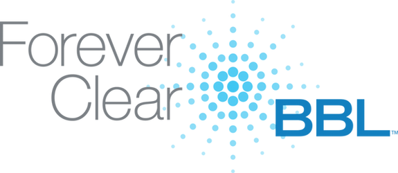 ForeverClear-BBL-Logo-4C-2017-1024x445.p