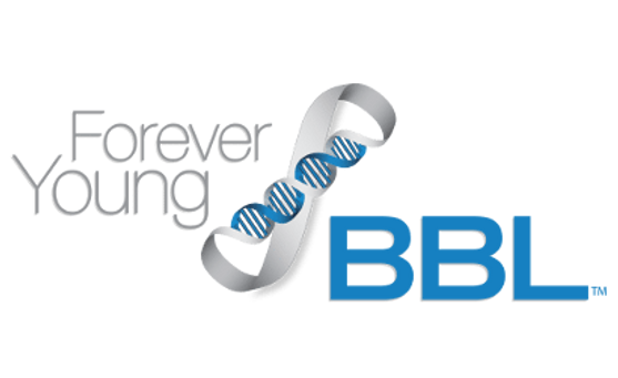 ForeverYoungBBLLogo.png