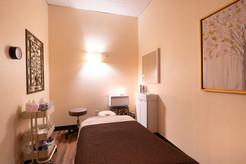 Spa Sasse Massage