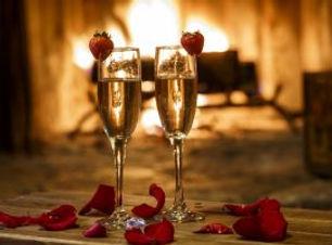 rawah-ranch-romance-champagne-strawberri