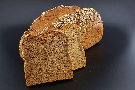 Web-Bernd-das-Brot.jpg