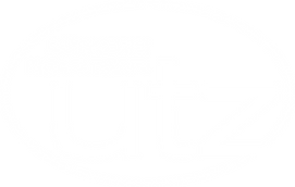 Utz_Logo_ohne_Claim_weiss.png