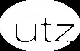 Logo Bäckerei Konditorei Utz