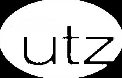 Logo Bäckerei Konditori Utz