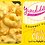 Thumbnail: Twisty Cheese Popcorn