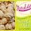 Thumbnail: Sour Cream & Chives