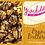 Thumbnail: Peanut Buttercup