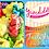 Thumbnail: Tuiti Fruiti
