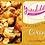 Thumbnail: Caramel