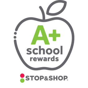 Stop-and-Shop_Aplus_Rewards_logo.png