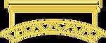 SSS_logo_gold.png