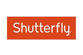 Shutterfly_logo.png