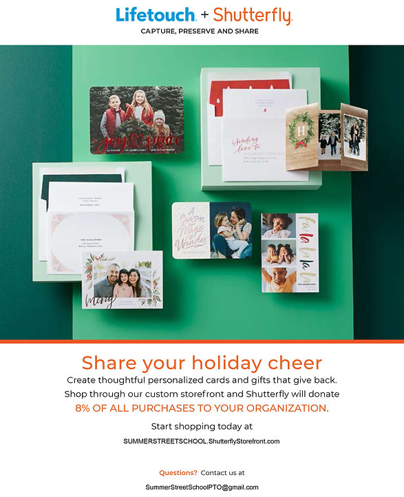 HolidayCard--Flyer-1.jpg