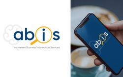 ABIS Логотип
