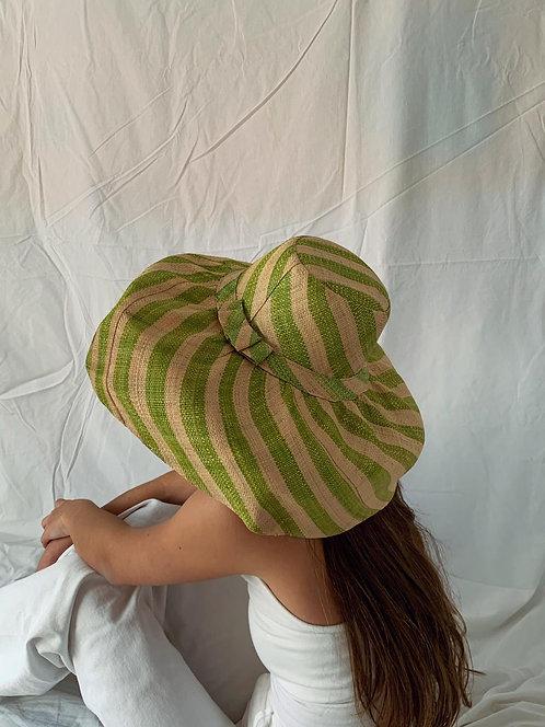 Piemonte hat