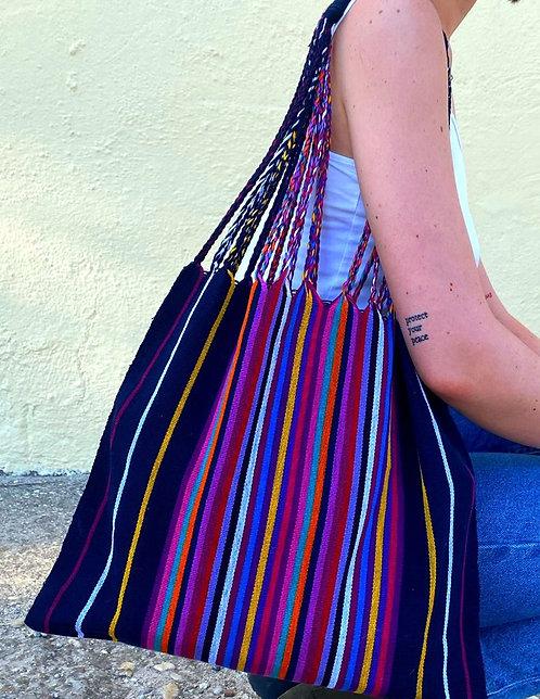 San Luis Potosí handbag