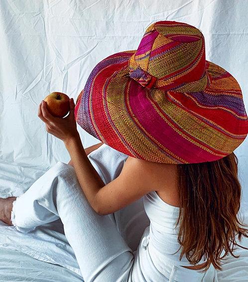 Venezia hat