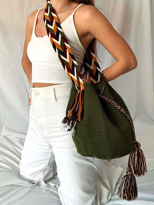 Medellin handbag