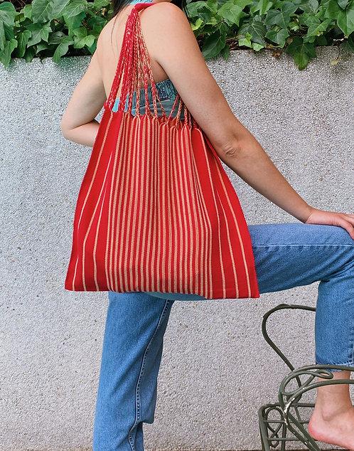 Maya handbag