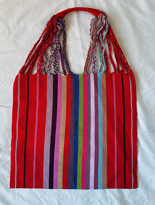 Guanajuato market bag