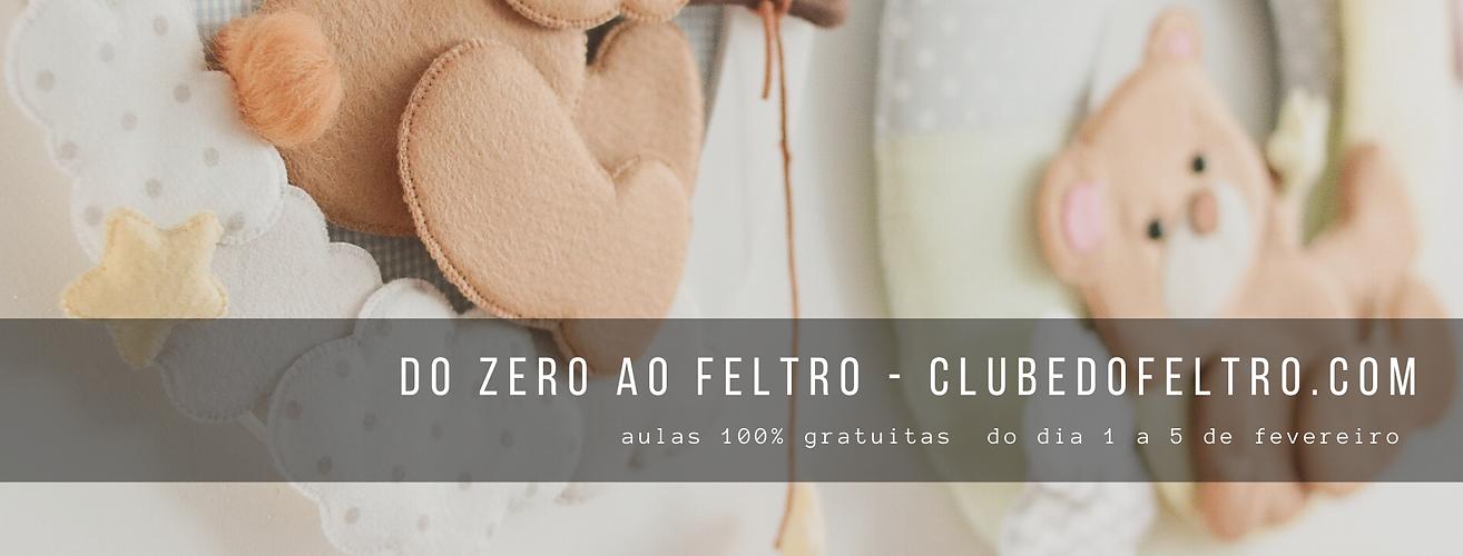 Cinza+Tema+de+Caf%C3%A9+Capa+para+Facebo