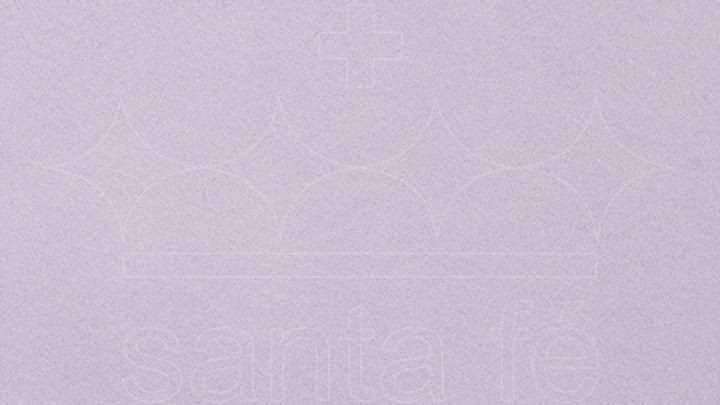 lilás paiva - 068