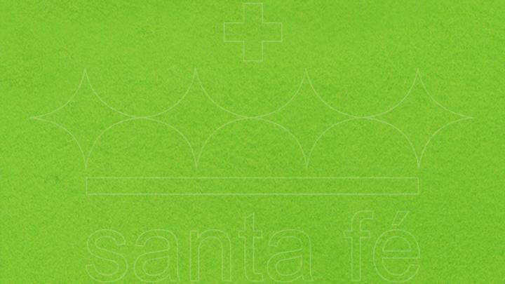 verde cítrico - 002