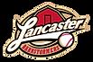 LancasterBarnstormers.PNG