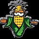 logo_corn.png