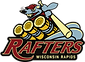 Wisconsin_Rapids_Rafters_logo.svg.png